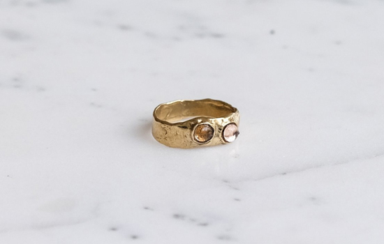 honey-kennedy-spartan-ring-21