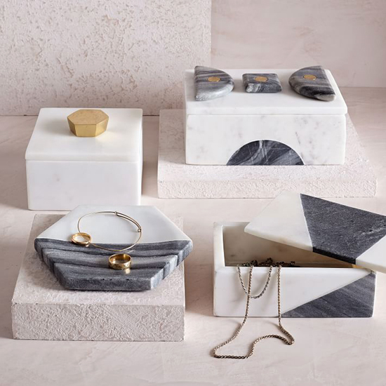 honey-kennedy-west-elm-geo-marble-boxes-22