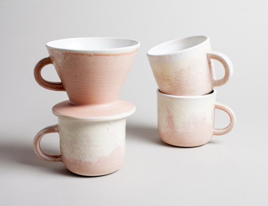 honey-kennedy-ank-ceramics-pink-mugs-and-coffee-filter-12