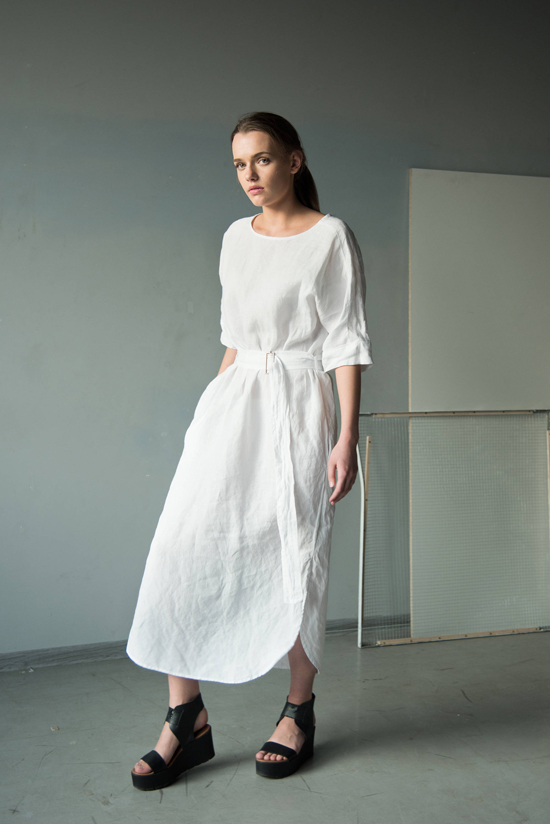 honey-kennedy-d96p-linen-18