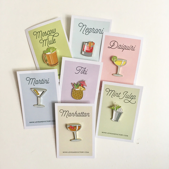 honey-kennedy-love-and-victory-cute-cocktail-enamel-pins-16