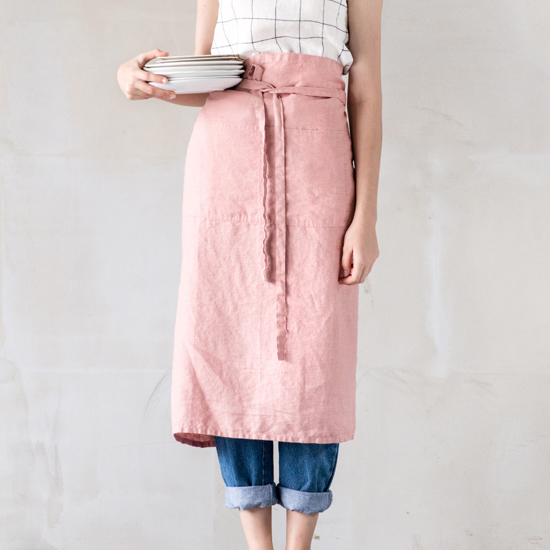 honey-kennedy-not-perfect-linens-pink-linen-apron-15