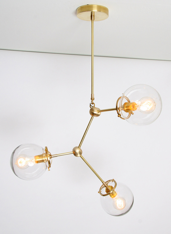 honey-kennedy-studio-pgrb-brass-pendant-lamp-10