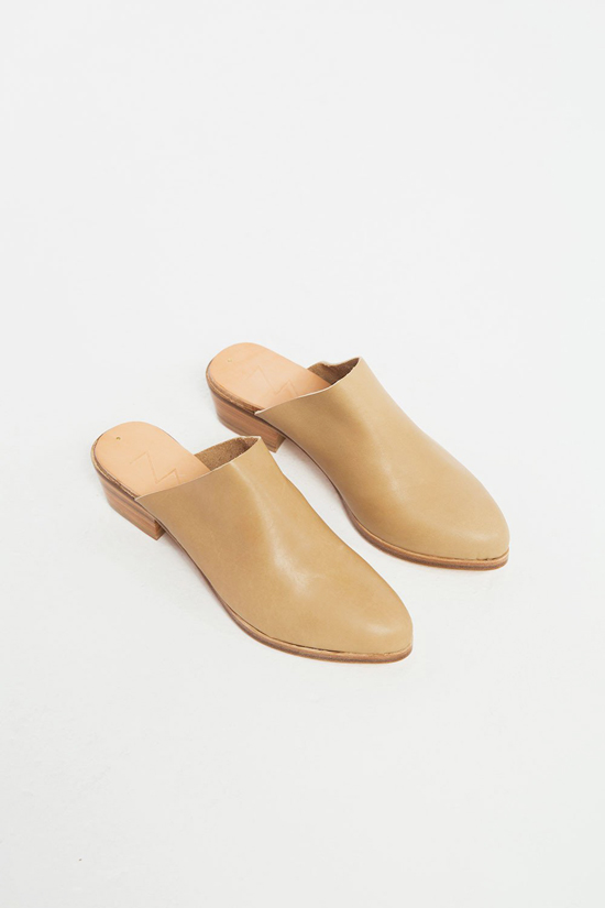honey-kennedy-elizabeth-suzann-the-structured-mule-03