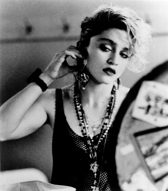 honey-kennedy-lovely-things-09-08-madonna-desperately-seeking-susan-1985-by-andy-schwartz