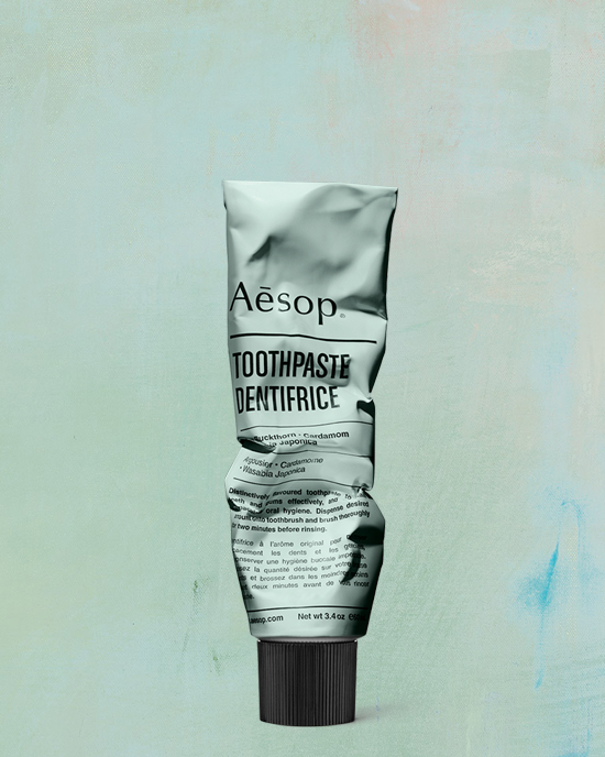honey-kennedy-lovely-things-09-10-aesop-cardamom-toothpaste