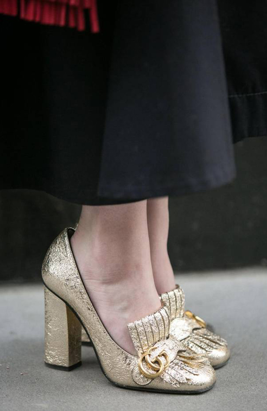 honey-kennedy-lovely-things-09-16-GG-marmont-pump-GUCCI