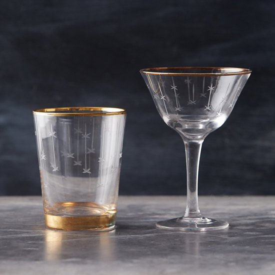 honey-kennedy-lovely-things-09-18-stars-and-dots-champagne-coupes
