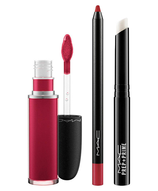 honey-kennedy-nordstrom-anniversary-sale-03-MAC-red-lip-kit