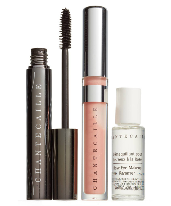 honey-kennedy-nordstrom-anniversary-sale-04-chantecaille-touch-up-essentials-collection