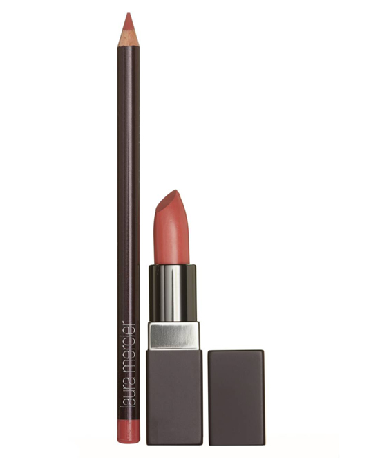 honey-kennedy-nordstrom-anniversary-sale-05-laura-mercier-nude-lip-duo