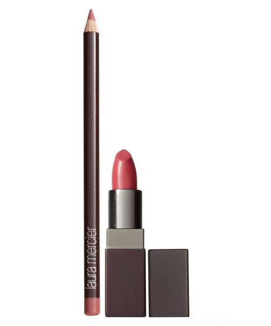 honey-kennedy-nordstrom-anniversary-sale-06-laura-mercier-roses-rose-lip-duo