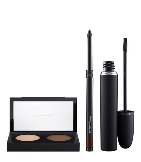 honey-kennedy-nordstrom-anniversary-sale-09-MAC-nude-eye-kit
