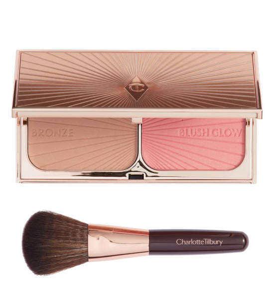 honey-kennedy-nordstrom-anniversary-sale-10-charlotte-tilbury-filmstar-bronze-and-blush-glow-set