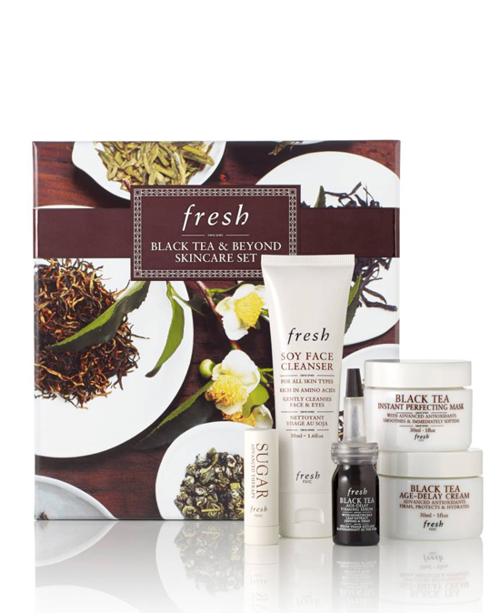 honey-kennedy-nordstrom-anniversary-sale-12-fresh-black-tea-and-beyond-skincare-set