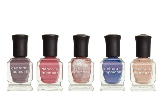 honey-kennedy-nordstrom-anniversary-sale-deborah-lippman-midnight-garden-nail-polish-set