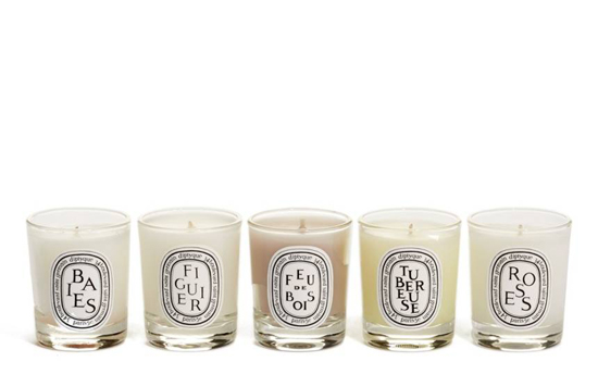 honey-kennedy-nordstrom-anniversary-sale-diptyque-mini-candles