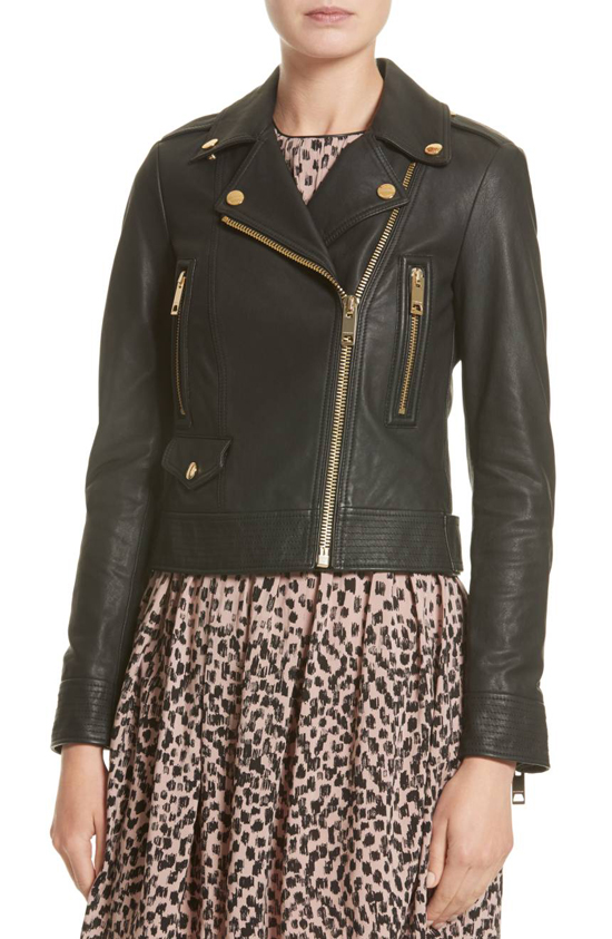 honey-kennedy-nordstrom-sale-02-burberry-moto-jacket