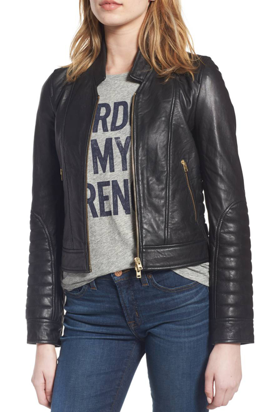 honey-kennedy-nordstrom-sale-03-leather-jacket