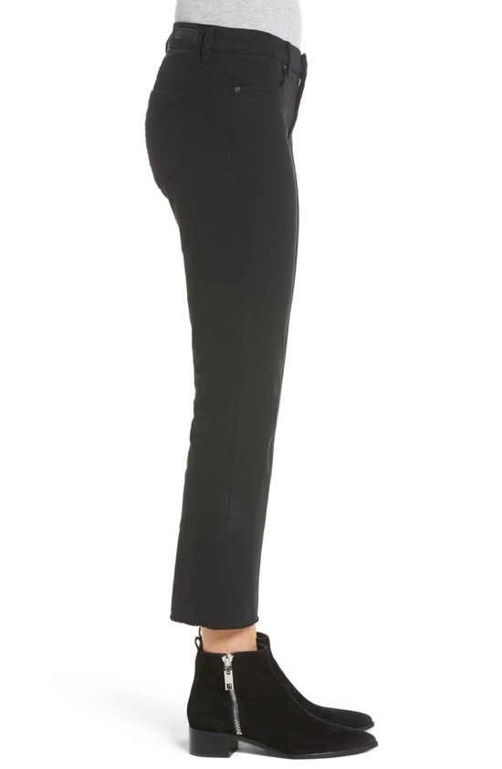 honey-kennedy-nordstrom-sale-20-canvas-cropped-kick-flare-jeans-blank-nyc