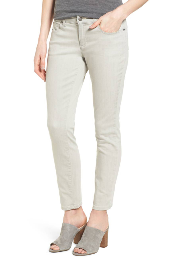 honey-kennedy-nordstrom-sale-22-eileen-fisher-jeans-slim-stretch-ankle