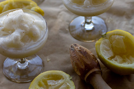 honey-kennedy-summer-drinks-13-quitokeeto-lemon-anise-slushy-recipe