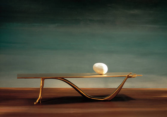honey-kennedy-dali-leda-low-table-sculpture