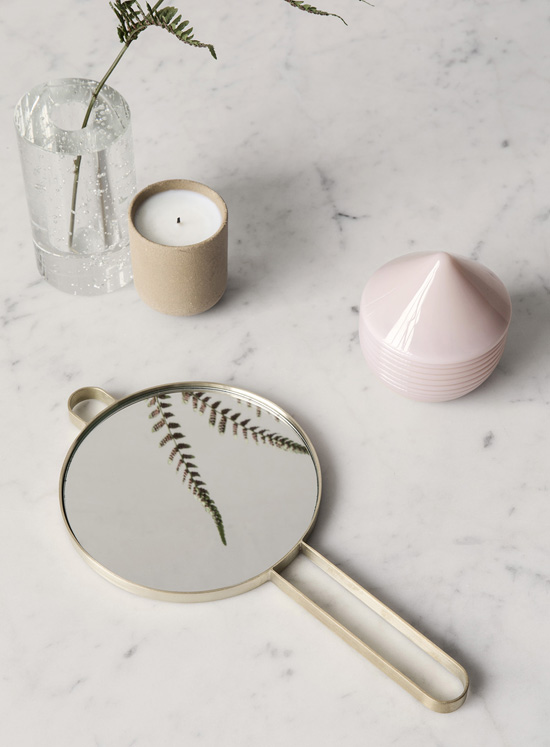 honey-kennedy-ferm-living-home-collection-aw-2017-03