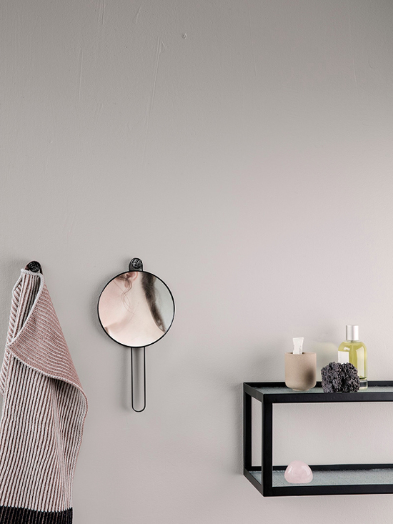 honey-kennedy-ferm-living-home-collection-aw-2017-05