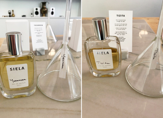 honey-kennedy-shop-visit-portland-olo-fragrance-10