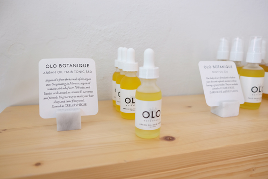 honey-kennedy-shop-visit-portland-olo-fragrance-13
