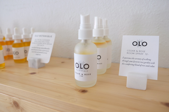 honey-kennedy-shop-visit-portland-olo-fragrance-18