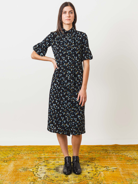 honey-kennedy-frances-may-houseline-08-Department-Store-Dress-Black-Floral