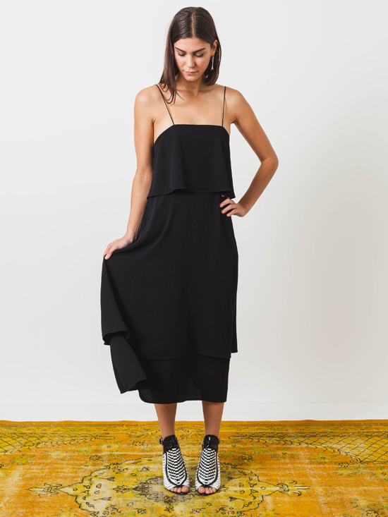 honey-kennedy-frances-may-houseline-12-Simple-Layer-Dress-Black