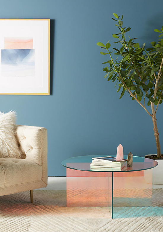 honey-kennedy-lovely-things-10-01-mirrored-coffee-table-anthro
