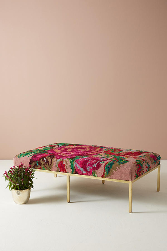 honey-kennedy-lovely-things-10-04-roses-floral-silk-carpet-ottoman-anthro