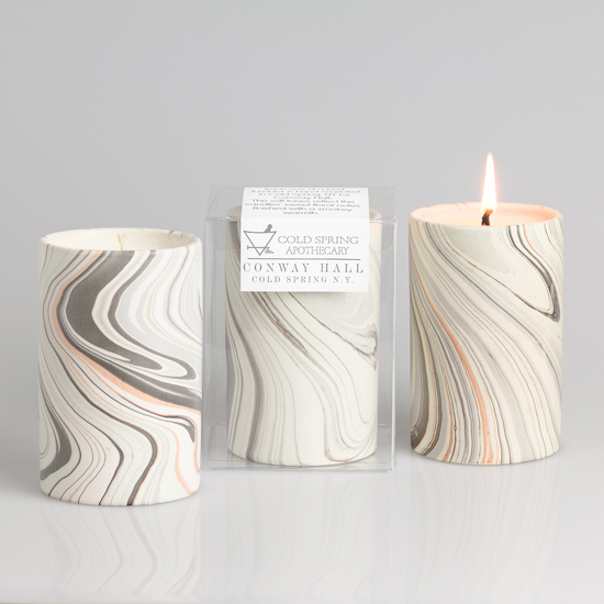 honey-kennedy-lovely-things-10-06-cold-spring-candles
