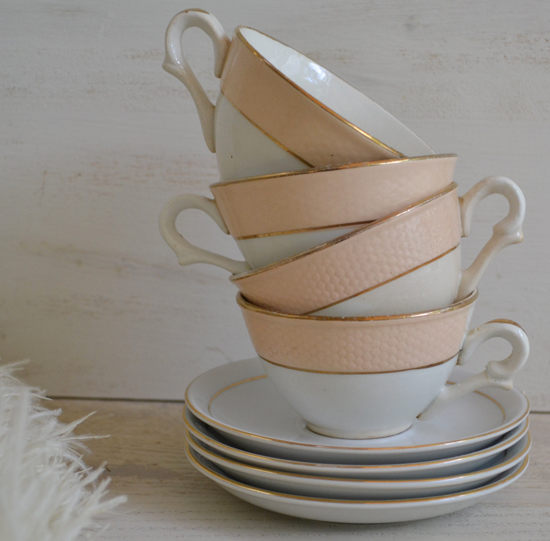 honey-kennedy-lovely-things-10-07-barcelona-deco-lab-pink-cups