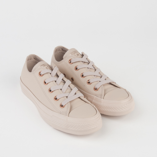 honey-kennedy-lovely-things-10-13-sand-dollar-leather-converse-mono-sneakers