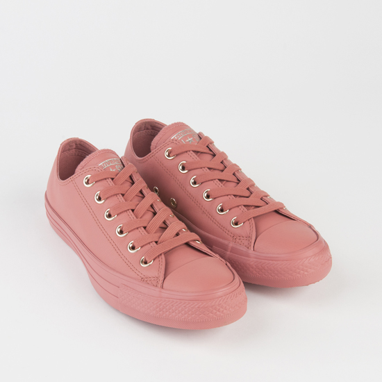 honey-kennedy-lovely-things-10-15-desert-sand-leather-converse-mono-sneakers