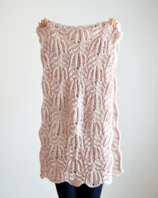 honey-kennedy-irismint-handmade-knitwear-11