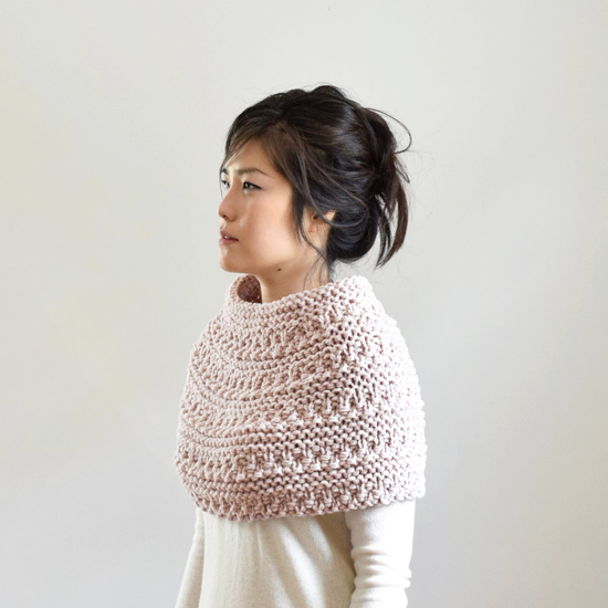 honey-kennedy-irismint-handmade-knitwear-12