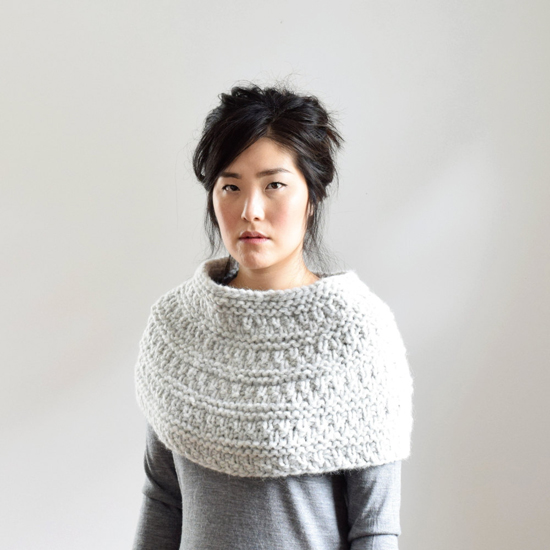 honey-kennedy-irismint-handmade-knitwear-13
