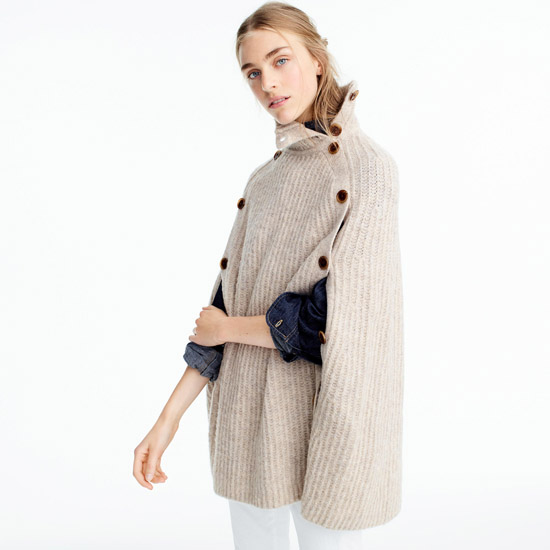 honey-kennedy-lovely-things-11-15-jcrew-sweater-cape-
