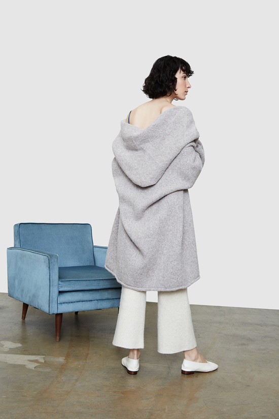 honey-kennedy-lovely-things-11-17-ns-laura-manoogian-sweater-coat
