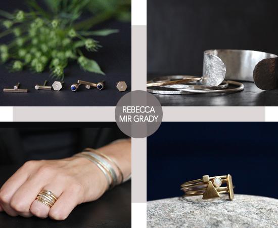 honey-kennedy-rebecca-mir-grady-jewelry-holiday-faves-2017