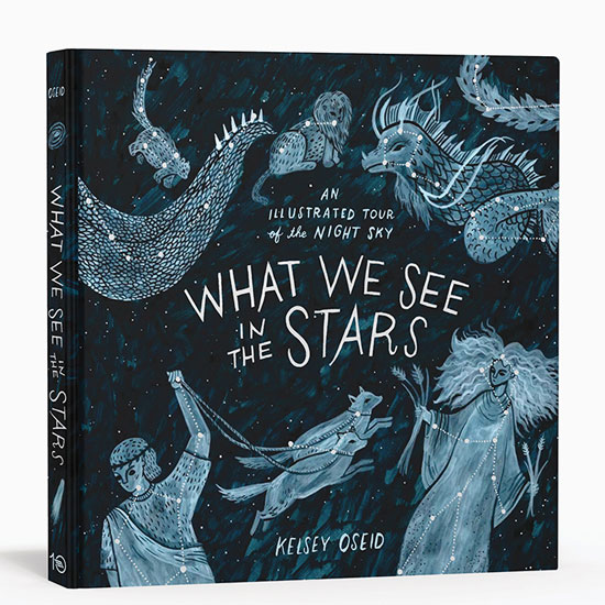 honey-kennedy-gift-guide-2017-books-01-what-we-see-in-the-stars