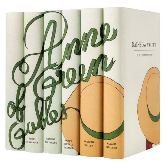 honey-kennedy-gift-guide-2017-books-03-anne-of-green-gables