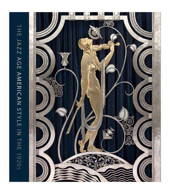 honey-kennedy-gift-guide-2017-books-06-the-jazz-age-american-style