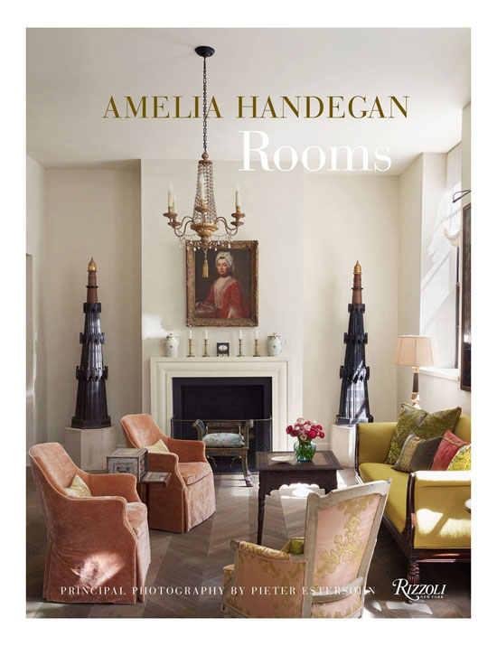 honey-kennedy-gift-guide-2017-books-08-amelia-handegan-rooms